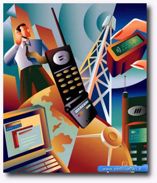 telecom, vodafone, wind