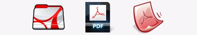 Alternative gratuite ad Adobe Acrobat