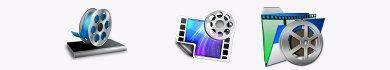 Come migliorare la qualità dei video
