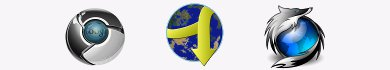 Account premium per Megaupload, Rapidshare, Hotfile e Fileserve