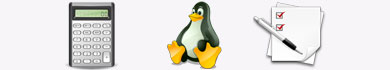 Software Gestionali per Linux