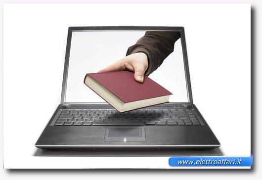 Il problema dei formati degli eBook