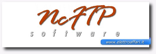 Settimo Client FTP