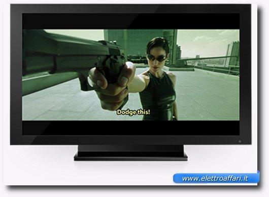 Settimo programma per vedere e convertire video su Mac