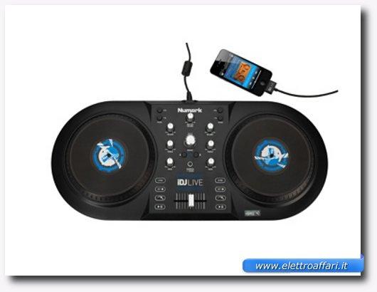 Immagine del sesto accessorio per iPhone 4S