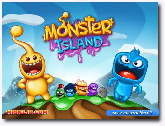 Decimo gioco per iPad 2