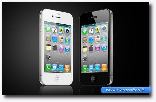 Alcune impressioni sui nuovi iPhone
