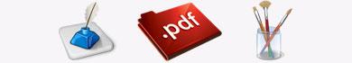 4 metodi per creare e modificare PDF