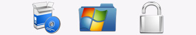 Programmi Open Source per Windows 7