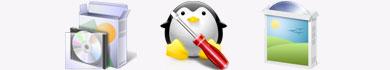 Migliori Software per Linux del 2011