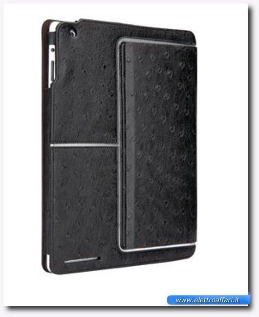 Settima custodia per iPad 2