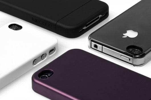Cutsodie per iPhone 4S