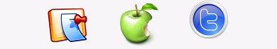 Importanti applicazioni per iPhone 4S