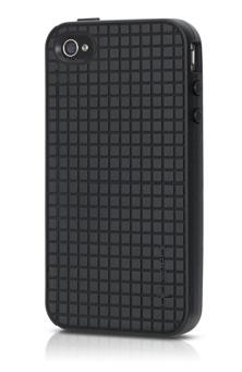 Custodia Speck PixelSkin HD