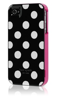 Custodia Kate Spade New York Agenda