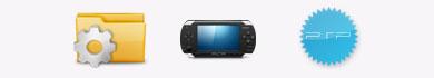 PS Vita: Recensione con caratteristiche e specifiche