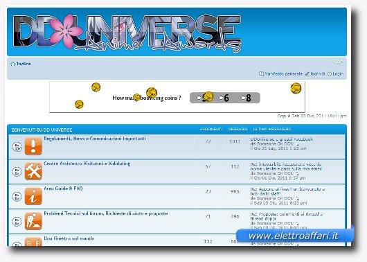 Primo sito in alternativa a AngelMule e ItalianShare