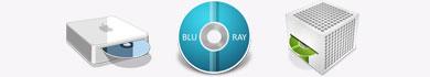 I migliori lettori Blu-Ray