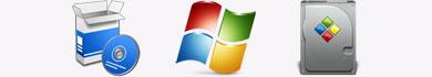 I migliori programmi per Windows del 2011