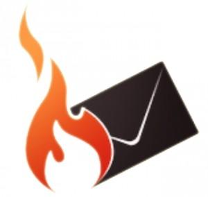 Primo servizio per creare un indirizzo email temporaneo
