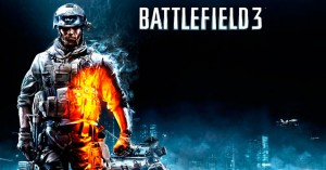 Immagine di Battlefield 2