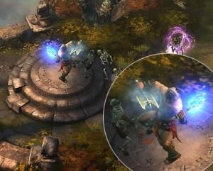 Immagine di Diablo 3