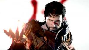 Immagine di Dragon Age 2