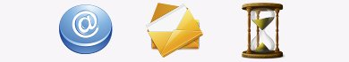 Creare un indirizzo email temporaneo