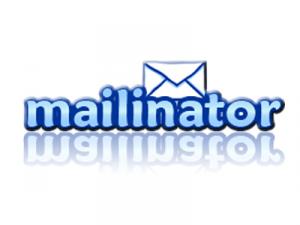 Quarto servizio per creare un indirizzo email temporaneo