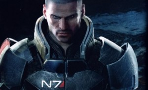Immagine di Mass Effect 3