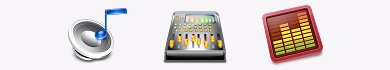 Programmi gratis per modificare file audio