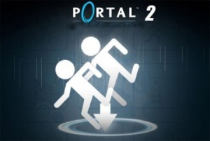 Immagine di Portal 2
