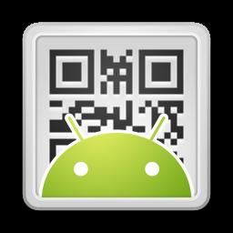 Immagine del settimo servizio online per creare codici QR