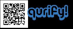 Immagine del quarto servizio online per creare codici QR