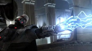 Immagine di Star Wars The Old Republic