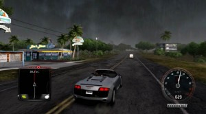 Immagine di Test Drive Unlimited 2