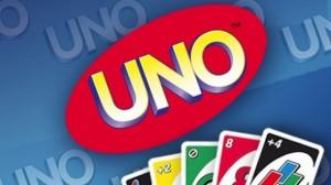 Immagine del gioco Uno per iPhone