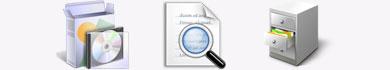 Programmi per trovare ed eliminare file duplicati