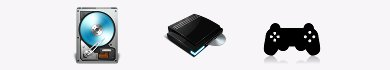Come copiare i giochi PS3 su Hard Disk interno o esterno