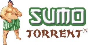 Immagine del sito SumoTorrent per scaricare torrent italiani