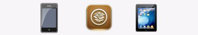 Applicazioni Cydia per iPhone, iPad e iPod Touch