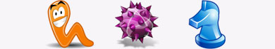 Differenza tra virus, trojan e worm