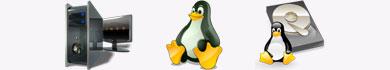 Le migliori distribuzioni Linuz del 2012