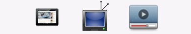 Come vedere i canali Rai sull'iPad