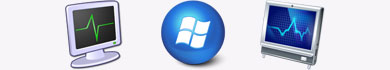 Guida al task manager di Windows 8