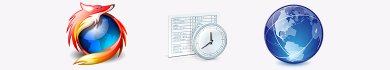 Eliminare in automatico la cronologia di Firefox