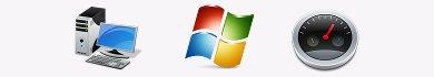 Consigli per velocizzare PC Windows
