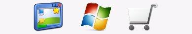 Applicazioni gratuite per Windows 8