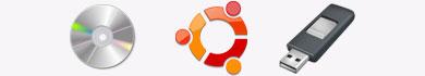 Creare un Live CD o USB Ubuntu personalizzato