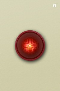 Immagine dell'app Alarm Free per iPhone